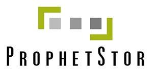 ProphetStor_Logo.jpg