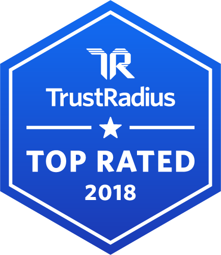 2018-top-rated-badge