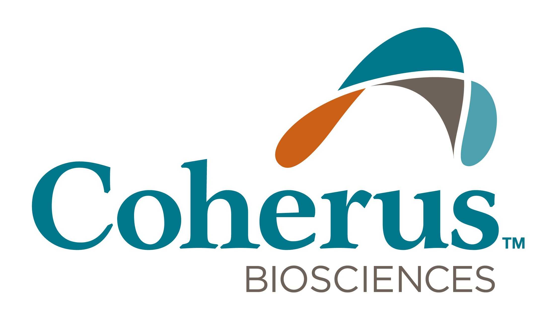 Coherus BioSciences, Inc. logo