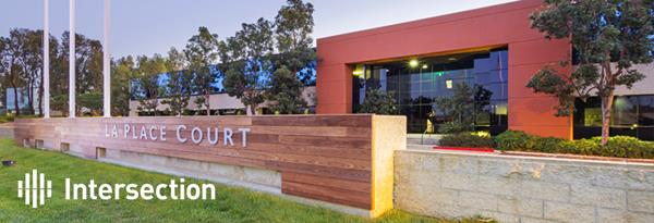 Intersection Acquires La Place Court from Swift Real Estate Partners
