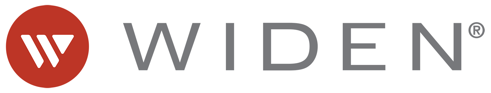 Widen Red Gray Logo RGB big.png