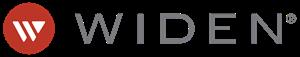 Widen Red Gray Logo RGB big.png