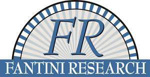 Fantini Research Logo