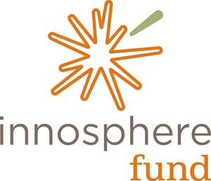 1_int_InnosphereFund_logo_vert_small-scale_RGB_color.jpg