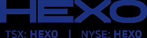 HEXO Corp IR ticker_Blue_Blue.png