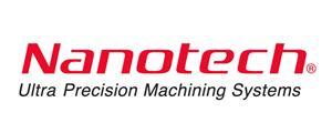 Nanotech-press-logo.jpg