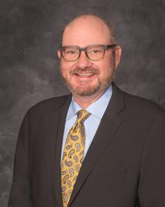 Dr. Joe Manning - Senior Technical Veterinarian