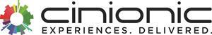 Cinionic logo.jpg