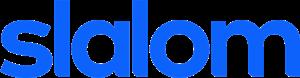 Slalom-logo-800px-blue.png