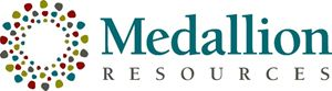 Medallion Resources logo.jpg