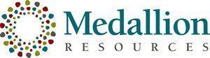 Medallion Resources logo.jpg
