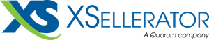 XSellerator tagline horizontal.png