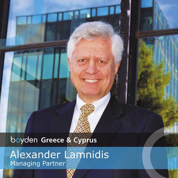 Alexander_Lamnidis