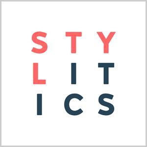 stylitics_logo_600.jpg