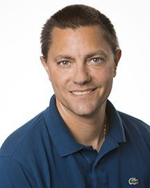 Brad Goldoor, Chief People Officer