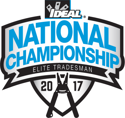IDEAL_NationalChampionshipDimension2017RGB (1)
