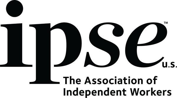 ipseUS-logo.png.cf