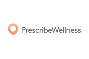0_int_PrescribeWellness-logo.png