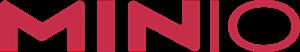MinIO logo_ raspberry (1).png