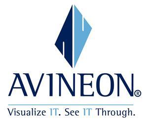 Avineon, Inc. logo