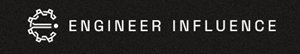 Engineer Influence Logo.png