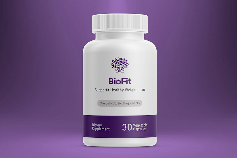 BioFit Probiotic Scam Complaints Review GoBioFit Weight Loss Warning
