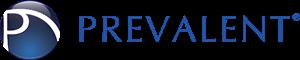 Prevalent Logo.png