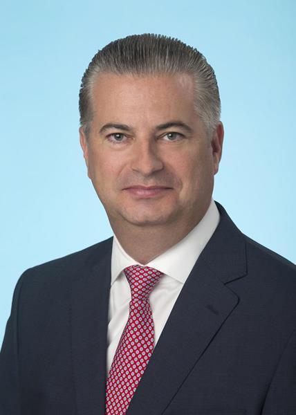 Tom Hutton_CEO_Cadence Aerospace