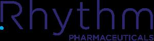 Rhythm Logo 2019.png