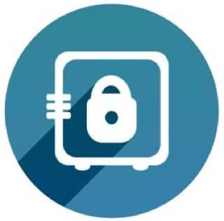 UltraSafe: The Innovative Community-Driven Frictionless Yield Protocol 1