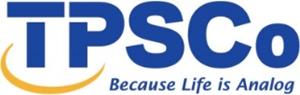 TPSCo logo.jpg