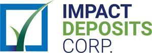 Impact Deposits logo.jpg