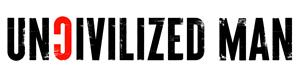 Uncivilized-Man-logo-bw.png