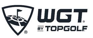 Topgolf and Super League Gaming Tee Off WGT Live Series ...
