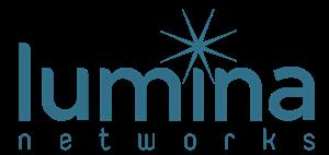 Logo-blue-flat-01.png