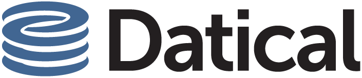 Datical-Logo-2Color-Blue_705x152.png