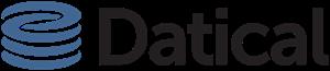 Datical-Logo-2Color-Blue_705x152.png