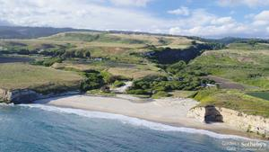 Rare California Coast for Sale by Golden Gate Sotheby's
