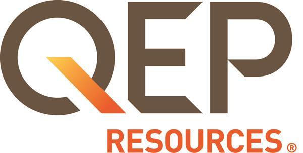 QEP_RESOURCES_Stack_CMYK_R.jpg