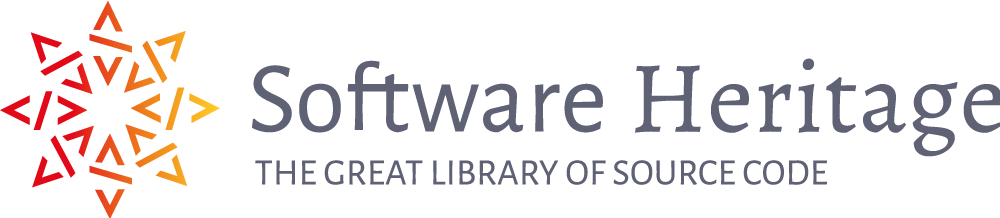 Software Heritage
