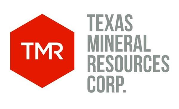 texas minerals inc Overview about texas greensand & minerals inc: texas greensand & minerals inc is a company in san antonio, tx categorized under manufacturing.