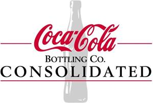 Coca‑Cola Bottling Co  Consolidated Reports Fourth Quarter
