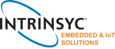Intrinsyc (TSX: ITC and OTC: ISYRF) Achieves New Design Wins for Embedded Computing Modules to Power Innovative Medical Devices