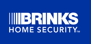 Brinks Home Security_Logo.png