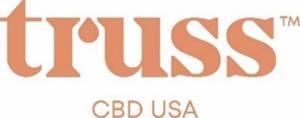 truss.logo.jpg