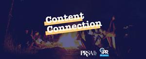 Content Connection