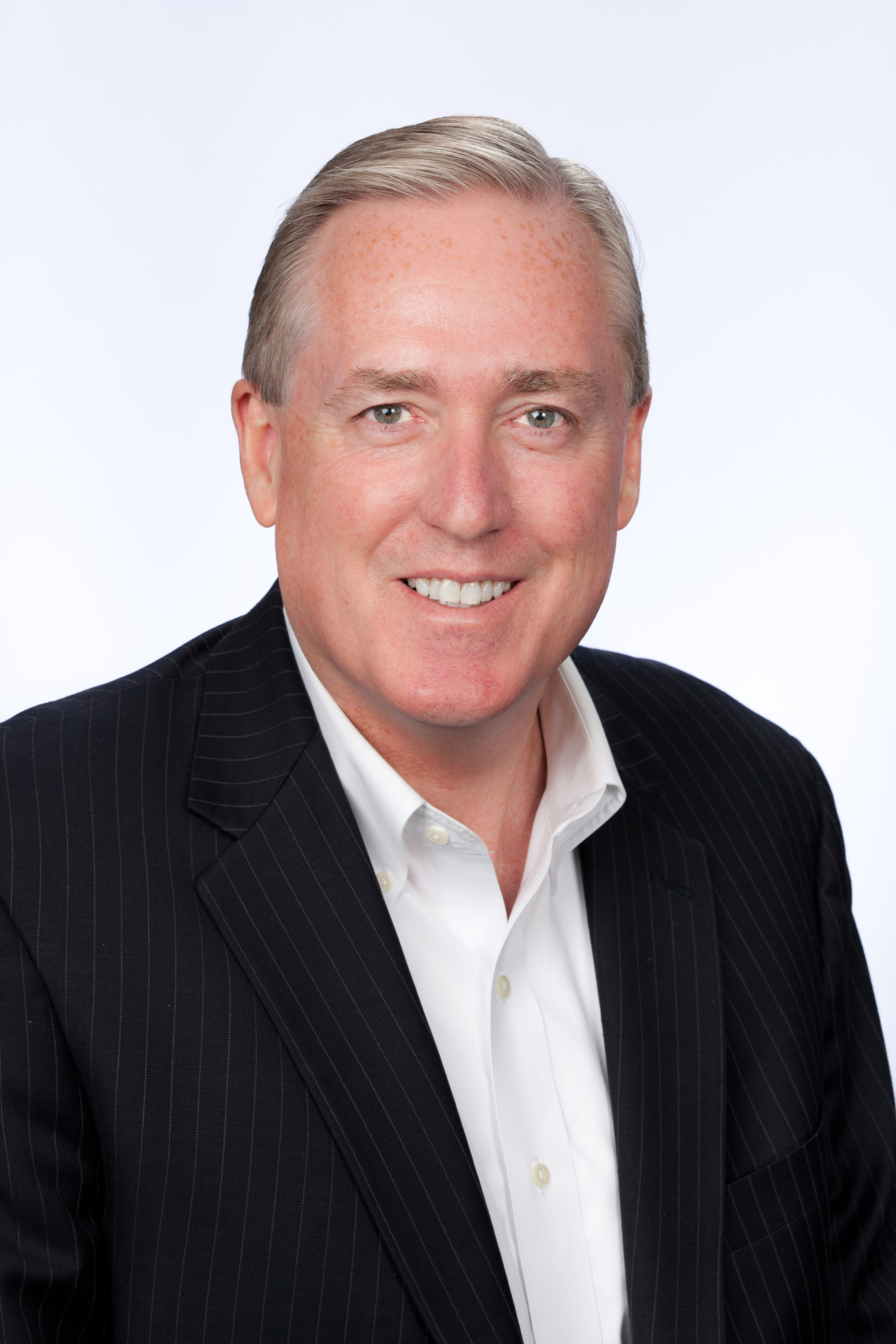 Lincoln Electric Announces Executive Vice President, President of The Harris Products Group David J. Nangle to Retire