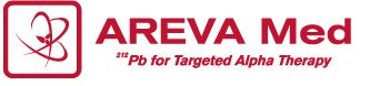 AREVA Med logo