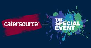 Catersource and The Special Event