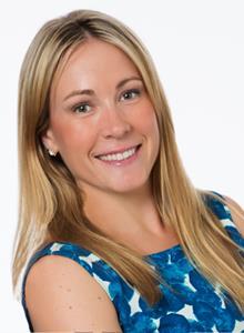 Katie Risch